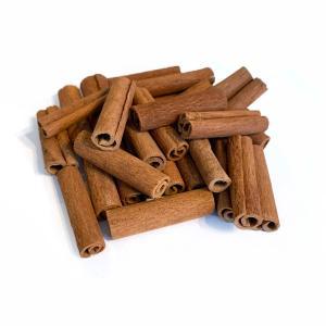 シナモンスティック 約4cm(1袋約30個)21050-000 松かさ クリスマス 実物 天然素材|familiamia