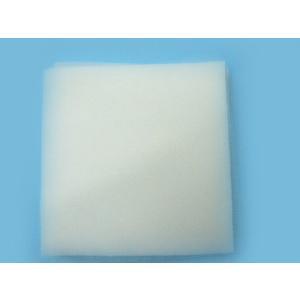 チュール ラッピング ソフトチュール白 約14×14cmカット(100枚)|familiamia