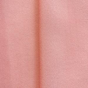 ちりめん 生地 一越 無地 あけぼの207 10cm  髪飾りやつまみ細工に レーヨン 縮緬 はぎれ 和布|familiamia
