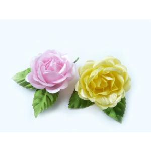 コサージュ・花飾り・胸花◆門出のバラのコサージ...の関連商品7