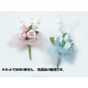 花飾り・コサージュ・胸花◆卒業式・入学式・卒園...の関連商品5