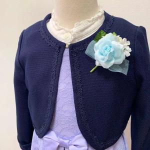 花飾り・コサージュ・胸花◆卒業式・入学式・卒園...の詳細画像4
