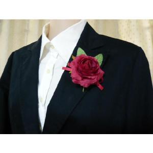 手作りキット・花飾り・胸花◆卒業式・入園式 定...の詳細画像1