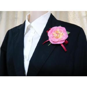 手作りキット・花飾り・胸花◆卒業式・入園式 定...の詳細画像2
