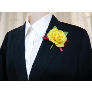 手作りキット・花飾り・胸花◆卒業式・入園式 定...の詳細画像3
