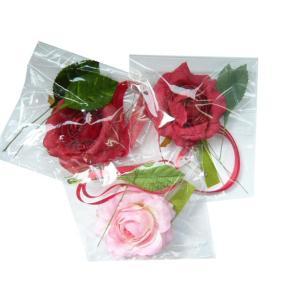 手作りキット・花飾り・胸花◆卒業式・入園式 定...の詳細画像5
