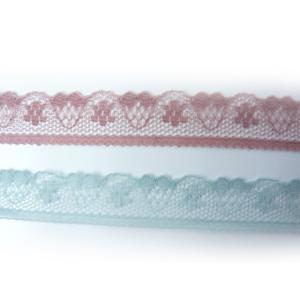 ラッセルレース  1.2cm #2421(1m)RY 洋裁 ソーイング 手芸材料|familiamia