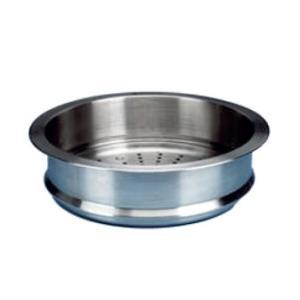 ル・クルーゼ スチーマー ココットロンド 24cm用 940071(送料無料)|family-tools