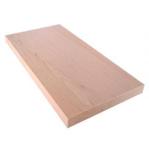 まな板 天然木製 青森ひば 無垢材まな板 大