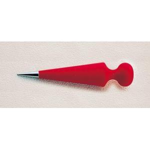モンブラン 穴あけ一番 35033|family-tools