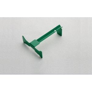 モンブラン 鎌とぎホルダー 35037|family-tools
