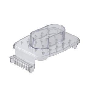 京セラ スライサープロテクター CS-040P 野菜スライサー|family-tools
