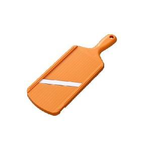 京セラ セラミックカラースライサー オレンジ CSN-99OR 野菜スライサー|family-tools