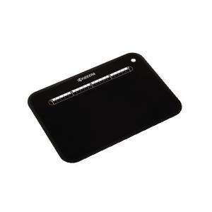 まな板 京セラ 黒いまな板 BB-99|family-tools