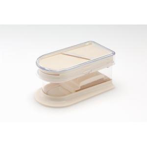 京セラ セラミックコンパクト調理器セット CS-350 野菜スライサー|family-tools