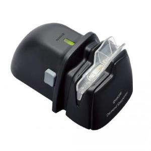 京セラ NEW電動ダイヤモンドシャープナー DS-38 family-tools