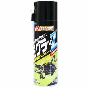 OPEN価格  モグラの追い出し、侵入防止に。 吸水性ポリマーを使用した持続性ジェルの効果でモグラ・...