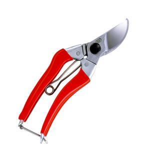 アルスコーポレーション 剪定鋏 S型7インチ 120S-7|family-tools