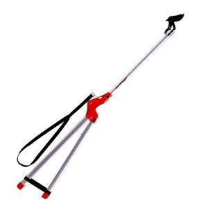 アルスコーポレーション 太枝切り鋏 タフロッパ― ロングタイプ 185-1.5D|family-tools