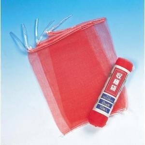 クラーク 収穫袋 2kg用 1巻10枚入|family-tools