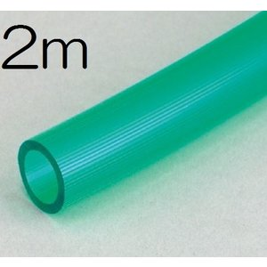 三洋化成 パワーホース 1520mm 2mカット PW-1520L 2G|family-tools