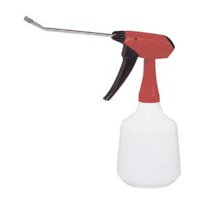 フルプラ ダイヤスプレー ロングアルファ(2倍噴霧) No.555 レッド|family-tools