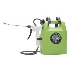フルプラ ダイヤスプレー ホルモン剤専用 ロングショルダー 2.7L No.560|family-tools