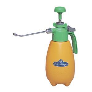 フルプラ ダイヤスプレー 1L用 18cmノズル付 No.1200|family-tools