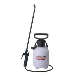 フルプラ ダイヤスプレー 2L用 単頭式 45cmノズル付 No.5200|family-tools