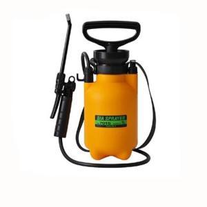 フルプラ ダイヤスプレー 1L用 単頭式 17cmノズル付 No.7015|family-tools