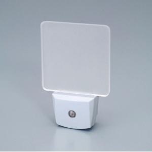 セーブ・インダストリー LEDナイトランプ SV-4250|family-tools
