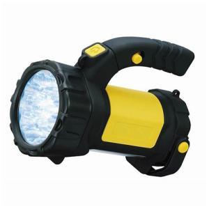 セーブ・インダストリー 15+12 LEDサーチライト SV-4335|family-tools