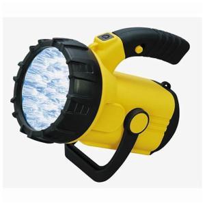 セーブ・インダストリー 23+18 LEDサーチライト SV-4489|family-tools