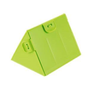 セーブ・インダストリー パパッとおにぎり いっきに3個 グリーン SV-5035 family-tools