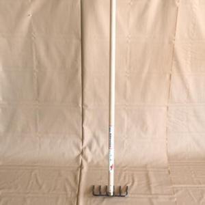 相田合同工場 郷道 六つ子 4.5尺柄|family-tools