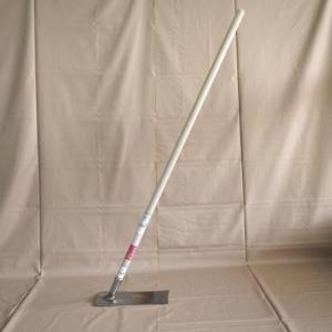 OPEN価格  頭のサイズ/刃巾:約130mm        /全長:約300mm 柄の長さ  :1...