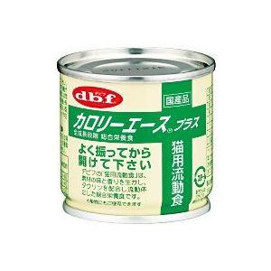デビフペット カロリーエースプラス(猫用流動食...の関連商品6