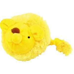 (正規品)ペッツルート でっかいズーズー ライオン