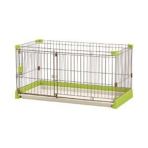 ※こちらの商品は目隠し梱包対象外となります。 小型犬用(体重目安:-8kg) サイズ/外寸:120×...