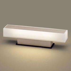 門柱灯 おしゃれ 屋外  パナソニック LED 門柱灯  LGW80220| led ライト 玄関 照明 LED 屋外 門柱 門灯|famitei