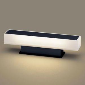 門柱灯 玄関灯 パナソニック LED 門柱灯  LGW80222| led ライト 玄関 照明 LED 屋外 門柱 門灯|famitei