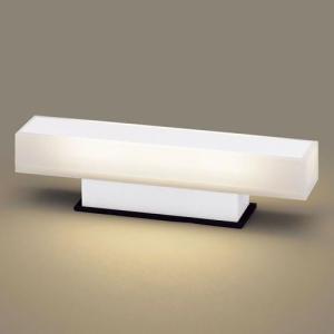門柱灯 おしゃれ 屋外 パナソニック LED 門柱灯  LGW80223| led ライト 玄関 照明 LED 屋外 門柱 門灯|famitei