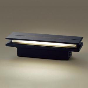 門灯 自動点灯 パナソニック LED 門柱灯  LGWJ50127 (明るさセンサー付)| led ライト 玄関 照明 LED 屋外 門柱 門灯|famitei