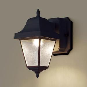 パナソニック LED ブラケットライト  LGW80230 / ライト led ライト 玄関 照明 LED 屋外 照明 門柱 門灯|famitei