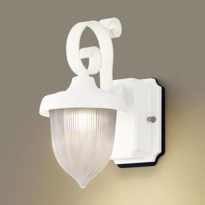 パナソニック LED ブラケットライト  LGW80237 / ライト led ライト 玄関 照明 LED 屋外 照明 門柱 門灯|famitei