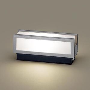 パナソニック LED 門柱灯(明るさセンサー付) LGWJ56009SZ / ライト led ライト 玄関 照明 LED 屋外 照明 門柱 門灯|famitei