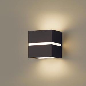 パナソニック LED ブラケットライト LGW80353 / ライト led ライト 玄関 照明 LED 屋外 照明 門灯 ガーデンライト|famitei