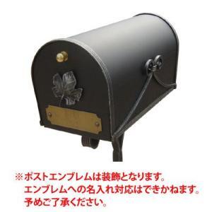 郵便ポスト 郵便受け オールポスト|famitei