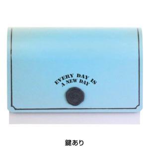 郵便ポスト ティーポ ダイナー 鍵付 NA1-5TDKVL(ヴィンテージブルー) / 郵便ポスト 戸建 かわいい アメリカン 郵便受け デザイン おしゃれ ポスト|famitei