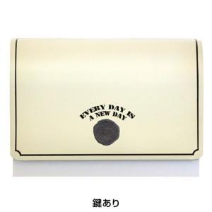 郵便ポスト ティーポ ダイナー 鍵付 NA1-5TDKVW(ヴィンテージホワイト) / 郵便ポスト 戸建 かわいい アメリカン 郵便受け デザイン おしゃれ ポスト|famitei
